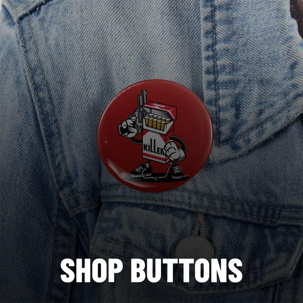 Shop Buttons